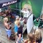 Jever sup tour - Kiel