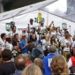 jever sup world cup 2010