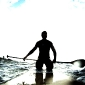 superflavor-late-season-sup-session-2011-01