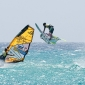 Freestyle Windsurf World Cup Fuerte