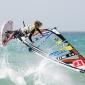 Freestyle Windsurf World Cup Fuerte