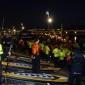 nautic-sup-crossing-paris-2012-04