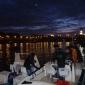 nautic-sup-crossing-paris-2012-05