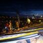 nautic-sup-crossing-paris-2012-08