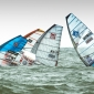 slalom-match-day-one-windsurf-world-cup-sylt-2012-01