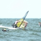 slalom-match-day-one-windsurf-world-cup-sylt-2012-03