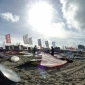 slalom-match-day-one-windsurf-world-cup-sylt-2012-13
