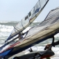 slalom-match-day-one-windsurf-world-cup-sylt-2012-14