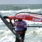 slalom-match-day-one-windsurf-world-cup-sylt-2012-dunkerbeck