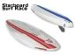 starboard surfrace 2010