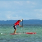 german-sup-challenge-finale-sup-dm-2012-34