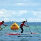 german-sup-challenge-finale-sup-dm-2012-35