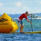 german-sup-challenge-finale-sup-dm-2012-38