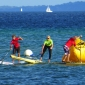 german-sup-challenge-finale-sup-dm-2012-49