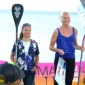 german-sup-challenge-finale-sup-dm-2012-62