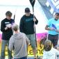 german-sup-challenge-finale-sup-dm-2012-65
