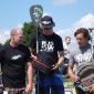 sup-race-kopenhagen013