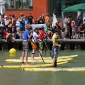 SUP Race Münster
