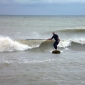 sup-wave-challenge-andreas-wolter