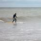 sup-wave-challenge-christian hahn