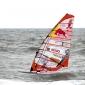 windsurf-world-cup-2012-opening-08