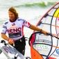 windsurf-world-cup-2012-opening-09