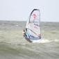 windsurf-world-cup-2012-opening-10