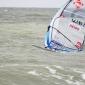 windsurf-world-cup-2012-opening-11