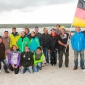 windsurf-world-cup-2012-opening-13