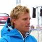windsurf-world-cup-2012-opening-15