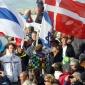 windsurf-world-cup-2012-opening-18