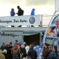 windsurf-world-cup-2012-opening-20
