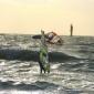 windsurf-world-cup-2012-opening-21