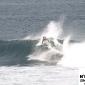 www-gosurf-dk-mike-losness-surfing-2a32e5f70f821e81cb8a92b8e54a4fa658f17fba