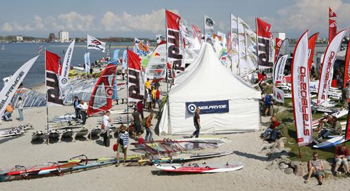 mulivan surf-festival-gelände.JPG