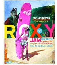 roxy-jam-08