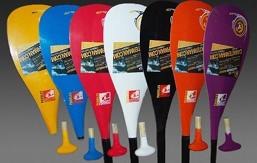 c4-paddle
