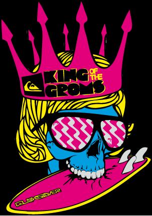kingofgroms