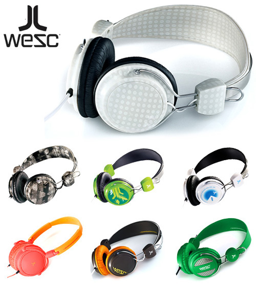 wesc-headphones-09