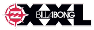 billabongxxl-logo