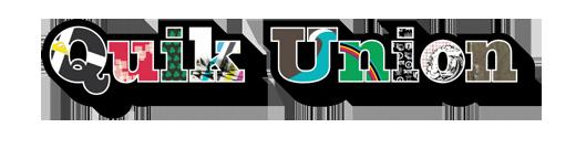 quiksilver-union