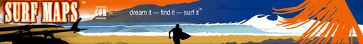 surfmaps1