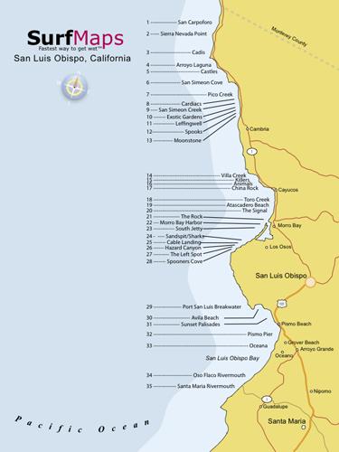 surfmaps2