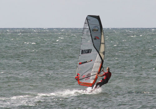 bernd-flessner-race-around-fehmarn-09