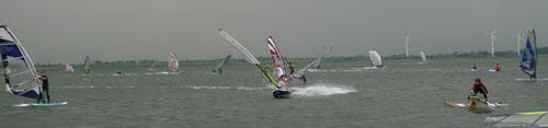 gewitter-windsurfen