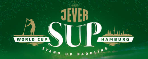 jever sup worldcup