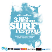 surffestival09_flyer