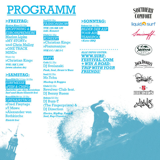 surffestival09_flyer2
