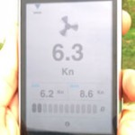 wind speed 150x150 - Iphone und Ipod Windmesser im Test