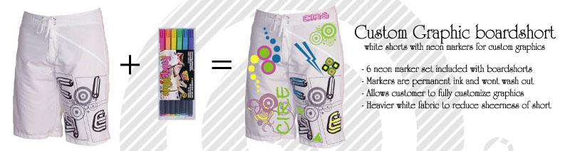 cire-shorts